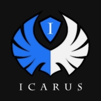 Icarus Gaming
