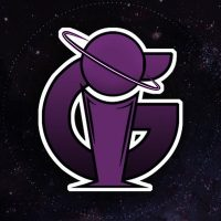 Intergalactic Gaming