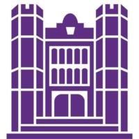 Kansas Wesleyan University