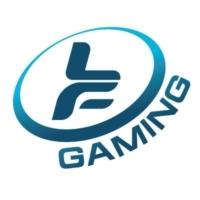 LFGaming
