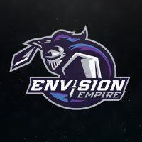 Envision Empire