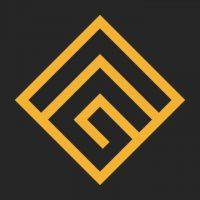 Allegiant Gaming, LLC