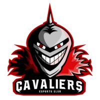 Cavaliers eSports Club