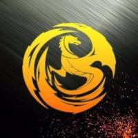 New Dawn Esports