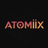 The Nexus Post (Atomiix)
