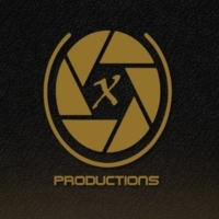 On The X Productions