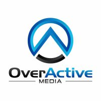 OverActive Media Group