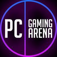 PC Gaming Arena