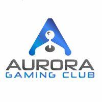 Aurora Gaming Club
