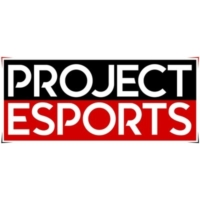 Project: Esports