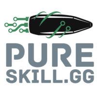 PureSkill