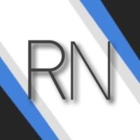 RogueNationHQ