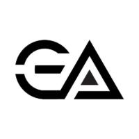 GamingAddicts