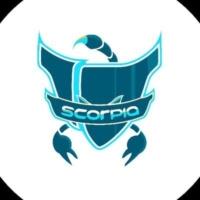 Scorpia Tournaments