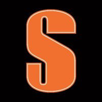 SLAM Media Inc