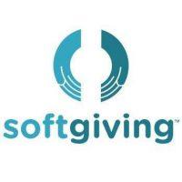 Softgiving
