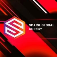 Spark Esports and Entertainment