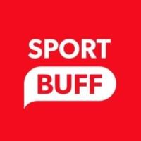 Sport Buff