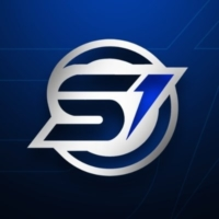 SquareOne Esports