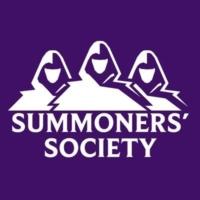 Summoners' Society