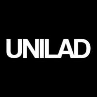 UNILAD Group