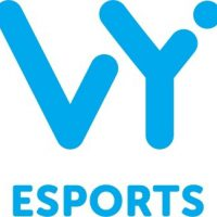 VY Esports