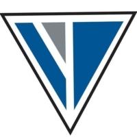 Vector Gaming
