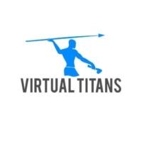 Virtual Titans eSports