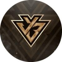 Vyb eSports