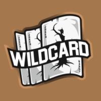 Wild Card Gaming
