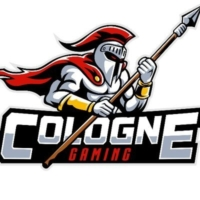 Cologne Gaming