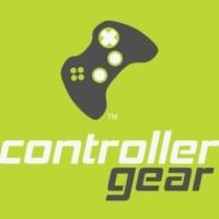 Controller Gear