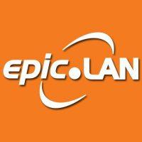epic.LAN