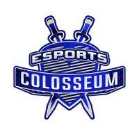 EsportsColosseum