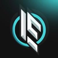 FrostByte eSports
