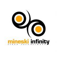 PT Mineski Infinity Indonesia