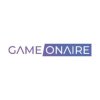 Gameonaire