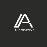 LA Creative