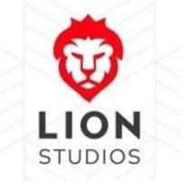 Lion Studios