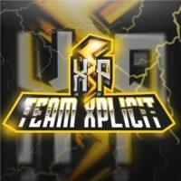Team Xplicit