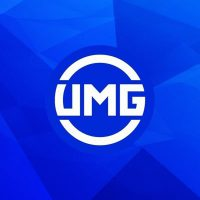 UMG Events