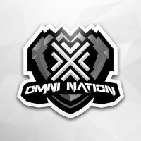 Omni Nation