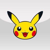 The Pokemon Company International