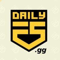 Daily Esports