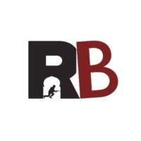 RushBMedia