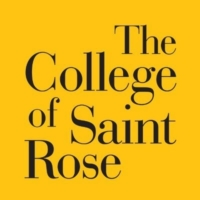 The College of St Rose