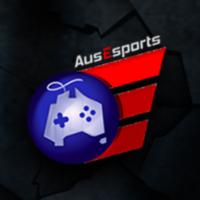 AusEsports
