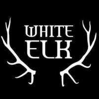 White Elk Studios